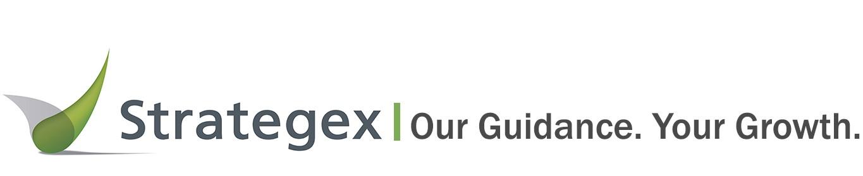 Web Header Logo Cropped