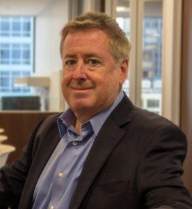 John Murray Bio Photo